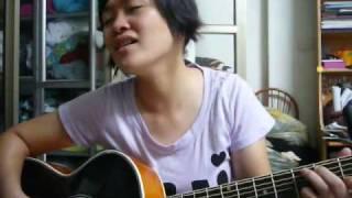 giay phut nay-guitar