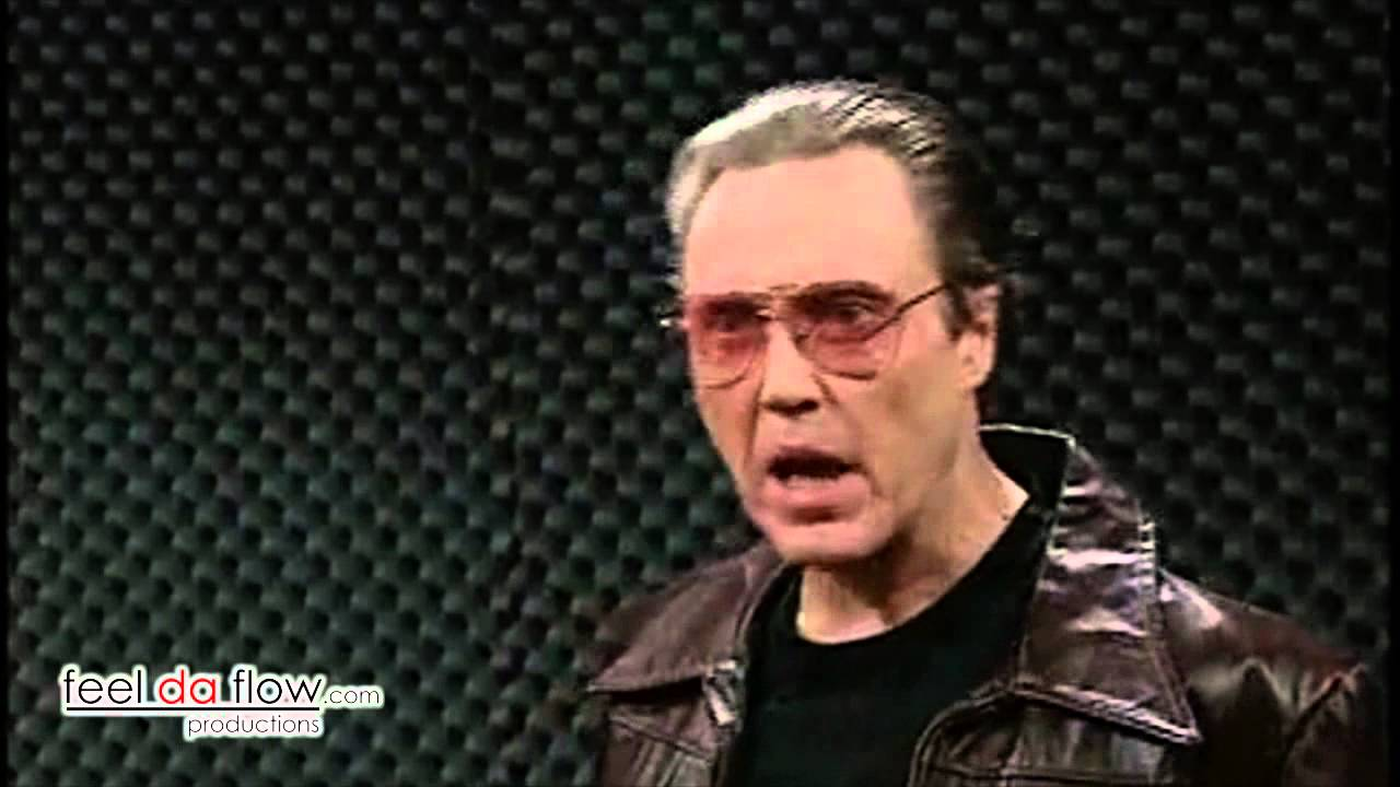 were adding more cowbell youtube