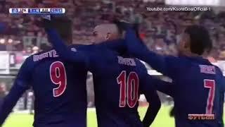 Video Gol Pertandingan Sparta Rotterdam vs Ajax Amsterdam