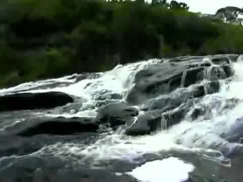 Barra Grande - Bahia - Brasil , lancha rapida , by speedboatиз YouTube · Длительность: 1 мин32 с