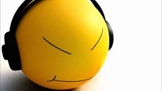DJ HaLF - Party Time (Original Mix)