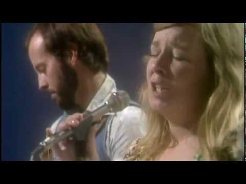 Sandy Denny - White Dress (incomplete)