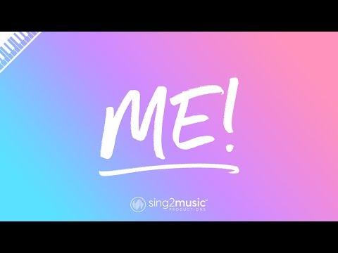 me!-(piano-karaoke-instrumental)-taylor-swift-&-brendon-urie
