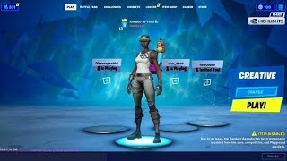 FORTNITE LIVE CUSTOM MATCHMAKING SOLO/DUOS/SQUADS SCRIMS (PS4/XBOX/PC/MOBILE)