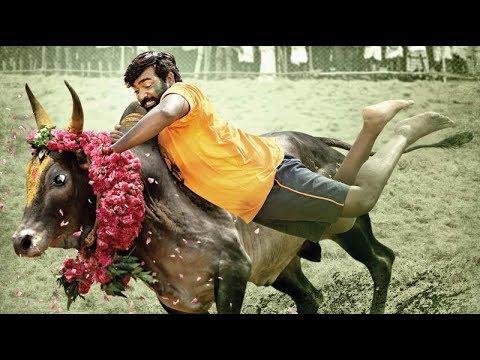 Karuppan - Official Tamil Teaser | Vijay...