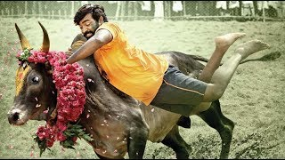 Download Karuppan - Official Tamil Teaser | Vijay Sethupathi | D. Imman MP3 song and Music Video