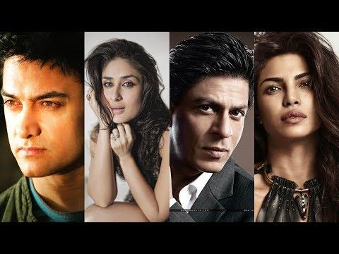 En İyi Hint ve Bollywood Müzikleri