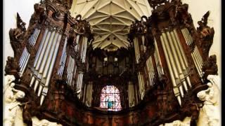 Georg Friedrich Handel - Alleluja du 'Messie'