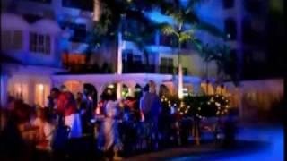Breezes Resort, Bahamas Video: Bahamas Videos