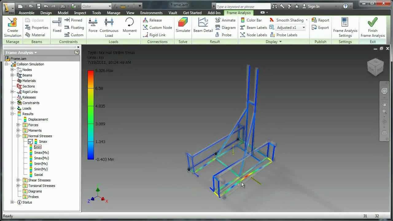 frame analysis youtube rh youtube com Web Design Wireframe Website Wireframe Diagram