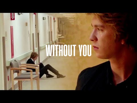 Greg & Rachel (Me And Earl And The Dying Girl) | Without You