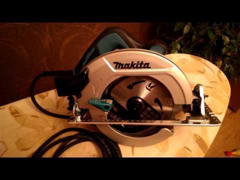 Makita HS7601 (HS7601K)