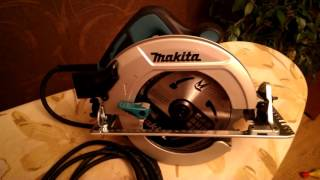 Video Makita HS7601 (HS7601K) download MP3, 3GP, MP4, WEBM, AVI, FLV Juni 2018