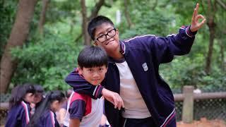 Publication Date: 2018-07-19 | Video Title: 蒙養第六十五屆畢業生短片