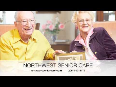 Northwest Senior Care Commercial