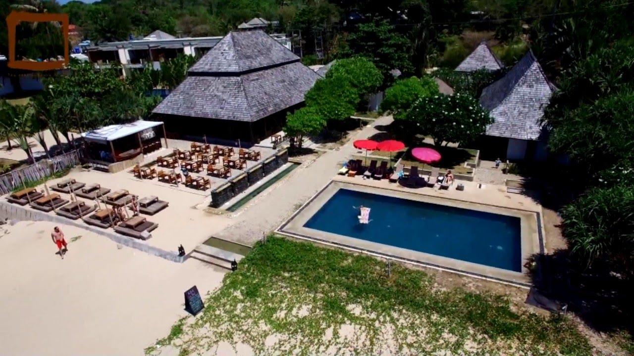 SriLanta Resort Hotel - room photo 2025011