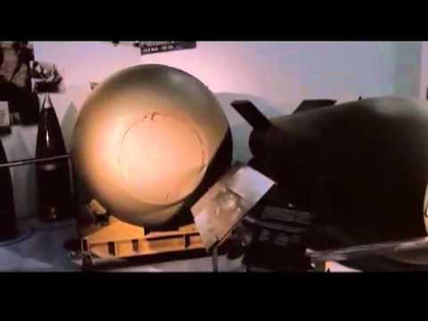 US Strategic Nuclear Policy