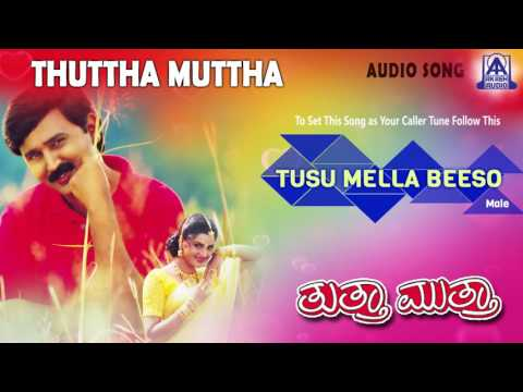 Thuttha Muttha -