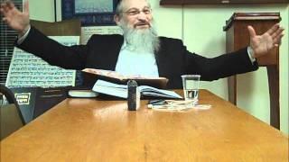 "R. Kirzner ""Prayer and Free Choice"""