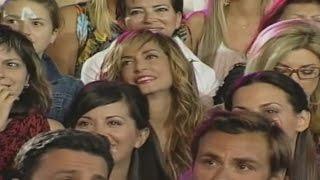 Anna Vissi - Ataka Tis Hronias Award for Sti Pira, Mad VMA (2009) [fannatics.gr]