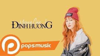 (MV Lyric) Không Cần!  | Đinh Hương