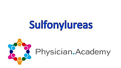 Physician.Academy- Treating Type II Diabetes: Sulfonylurea