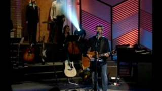 Watch Paul Baloche Arise video