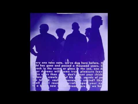 Inspiral Carpets - Further Away