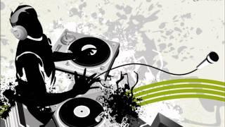 Kazantip 2011 Android Porn Official Mix