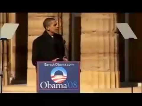 SPRINGFIELD,Illinois,FEBRUARY 10-2007-PRESIDENT OBAMA-TRIBUTE-General Andrew Jackson Goodpaster