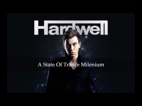 Calvin Harris - How Deep Is  Your Love (Hardwell Remix)
