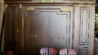Шопинг, купить мебель в Хургаде(, 2010-04-28T11:14:39.000Z)