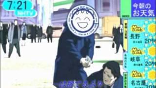 http://neetsha.com/のweb漫画OPですhttp://www6.atpages.jp/eagleeyed/kitakubu/kitaku_top.html.