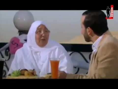 وحبيبة - غسان بو خضرة - فورشباب thumbnail
