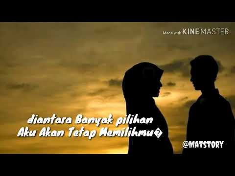 Story Wa Romantis Buat Pacar