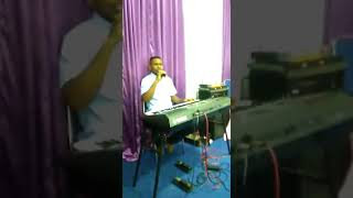 Lagu daerah Papua, oh Syen Au ruato rora.