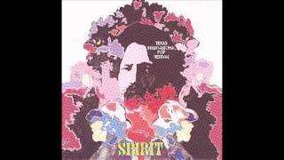 Spirit   Don