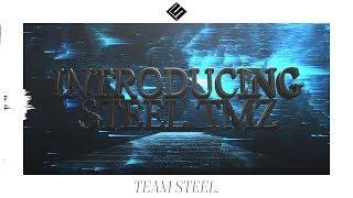 Introducing SteeL TMz