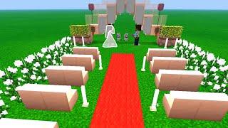 I Got Married...