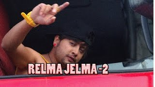 Rail ma Jelma 2 || Durgesh Thapa
