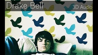 Baixar (3D Audio) Drake Bell - Up Periscope