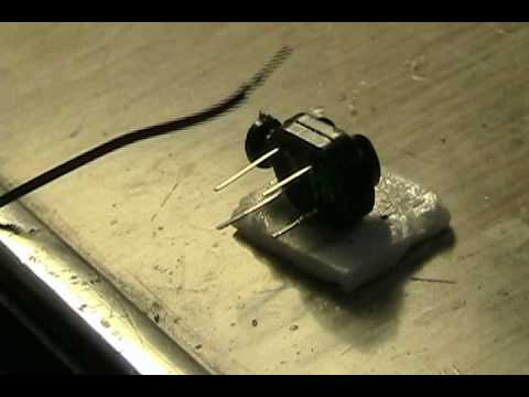 Dwarf Ho Track Wiring Light Download Wiring Diagram