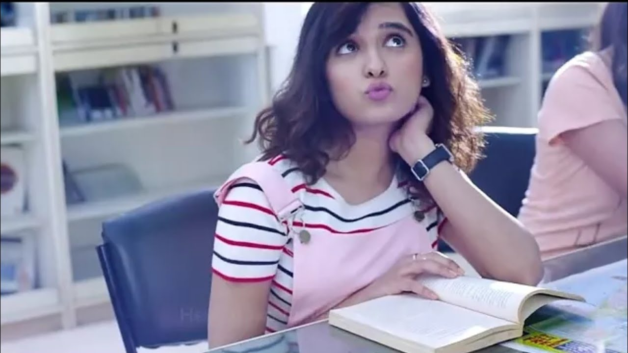 Koi vi nahi shirley setia female version new punjabi for Koi vi nahi