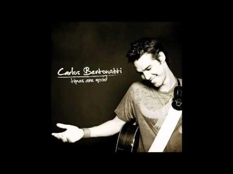 Carlos Bertonatti - Perfect Picture