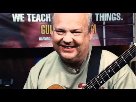 Tenacious D - The Metal Part 1