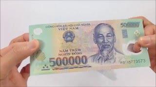 Cách kiếm tiền nhanh chóng dễ dàng với máy in tiền đơn giản