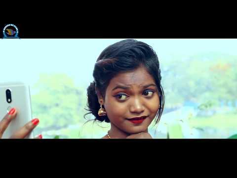 Song - Redmi mobile jamana tana || New Ho Munda Album || Sen Ge Susun Kaji Ge Dureng||  Rahul Purty