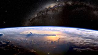 Dennis Sheperd - Edge Of The World (Original Mix)