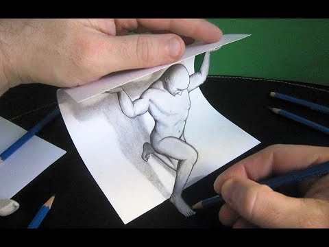 Cool Pics Easy To Draw