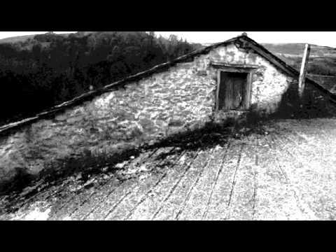 John Sheppard-Verbum caro-Stile Antico